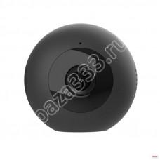 Мини камера C8 (Wi-Fi)