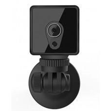 WiFi Мини IP камера WifiCam S1