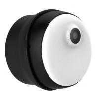 WiFi мини камера WifiCam M1